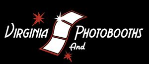flipbooks page logo