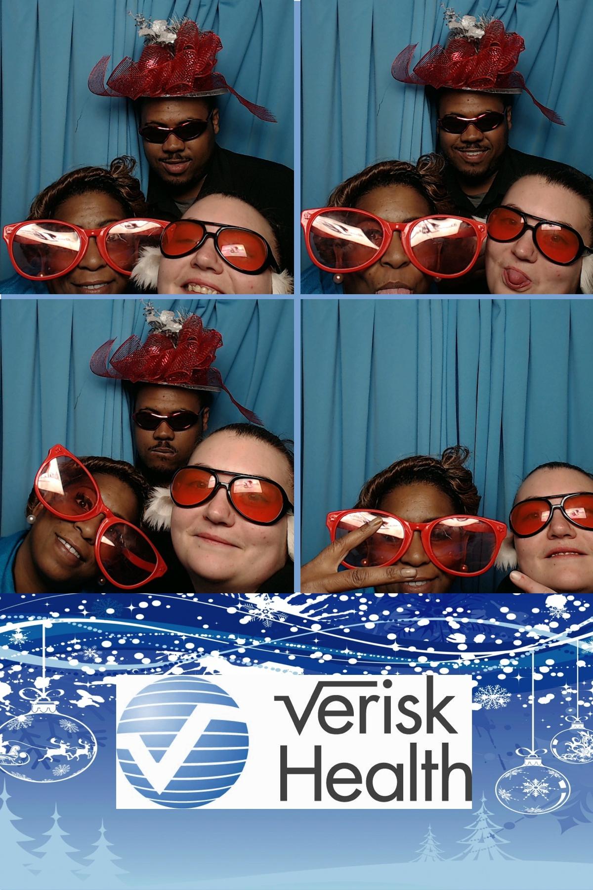 Verisk Dec 5 2014