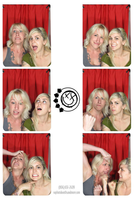 Virginia Photobooths and More
