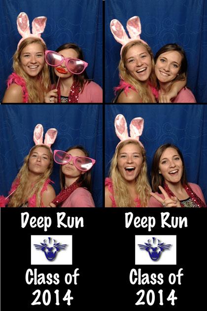 Deep Run May 29 2014 Compressed
