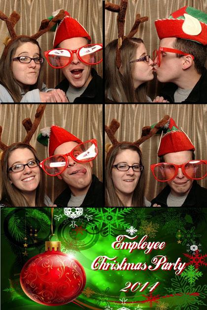 Doubletree Dec 20 2014 Compressed