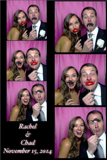 Rachel and Chad Nov 15 2014 Compressed
