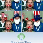 Best Photo Booth