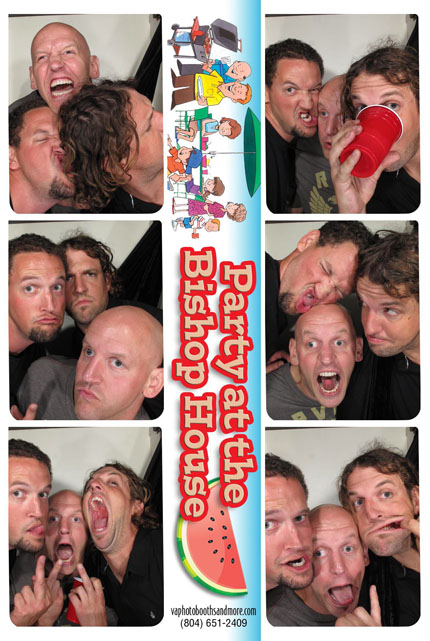 Bishop Party Oct 16 2010 Compressed